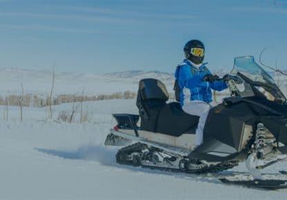 snowmobile-covid-19